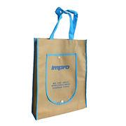 Reusable Bag Manufacturer