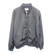 Men's jackets from China (mainland)
