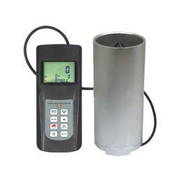 China Digital Grain Moisture Meter (MC-7828G)