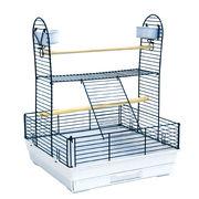 Bird cages Manufacturer