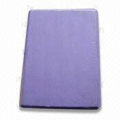 Yoga Block from China (mainland)