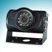 Mini DVR Camera Manufacturer