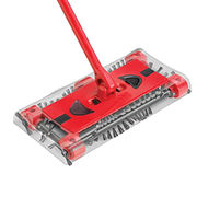 Swivel Sweeper from China (mainland)