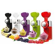 Dessert Maker Manufacturer