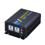 TTN1000W Pure sine wave power inverter from China (mainland)