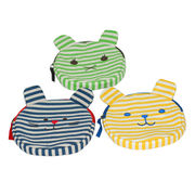 Small cute coin purse Manufacturer