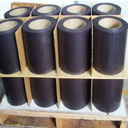 Flexible magnet roll from China (mainland)