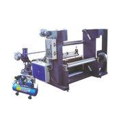 Automatic Slitting and Rewinding Machines from China (mainland)