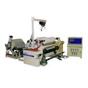 High Speed Splitting Machine from China (mainland)