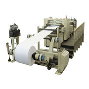 Paper Sheeter from China (mainland)