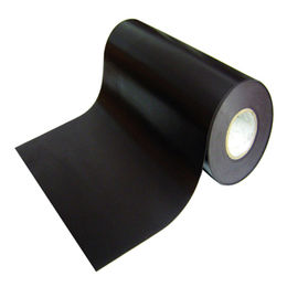 Flexible rubber magnet rolls from China (mainland)