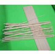 Fiberglass threaded rod Manufacturer