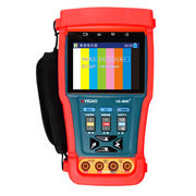 CCTV Video Monitor Tester Instrument from China (mainland)