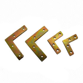 Door Stampings from China (mainland)