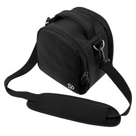 DSLR Camera Shoulder Bag from China (mainland)