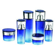 Lotion and cream bottles Manufacturer