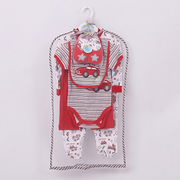 Baby 5 pieces mesh set from China (mainland)