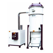 Central vacuum cleaning system Manufacturer