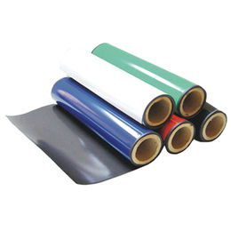Strong Rubber Magnet Roll Manufacturer