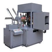 Automatic pressure bubble machine Manufacturer