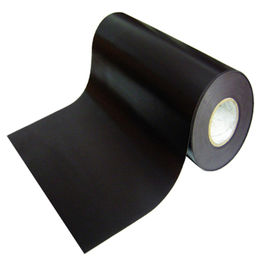 Flexible rubber magnet sheet from China (mainland)