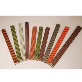 China Welding Stick Electrode