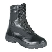 Safety boots from China (mainland)