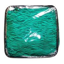 Polyethylene Fishing Net from China (mainland)