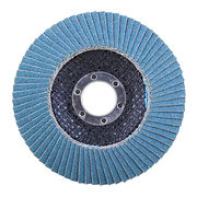 Flap grinding wheel from China (mainland)