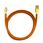 Lightning to USB Cable Dongguan HYX Industrial Co. Ltd