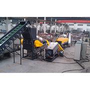 Bag washing line from China (mainland)