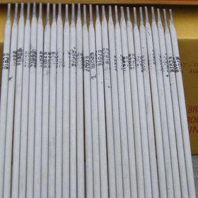 Welding Electrodes Manufacturer