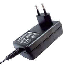 12V/0.1-1A switching power supply