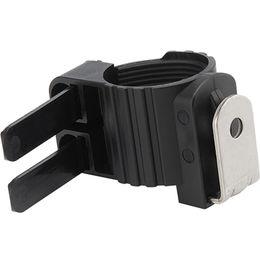 Flexible belt from Taiwan