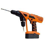 14.4V High Quality Cordless Drill