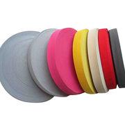 Polyester ribbon from China (mainland)