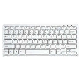 Mini slim Bluetooth keyboard from China (mainland)