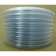 Polyurethane Tubing Manufacturer
