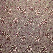 Metallic shiny fabrics from China (mainland)