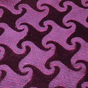 Jacquard furniture fabric Manufacturer