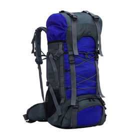 New Camping Sport Leisure Backpack from China (mainland)