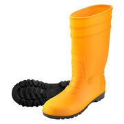 safety rubber boots Manufacturer
