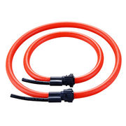 Flexible Rogowski Coil from China (mainland)