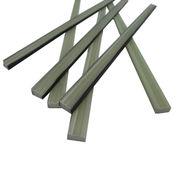 Fiberglass insulation strip marble Manufacturer