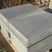 Granite tiles Manufacturer