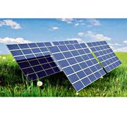 Solar Water Pump from China (mainland)