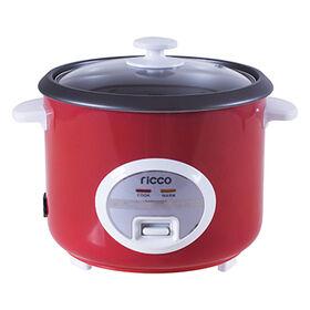China Rice cooker