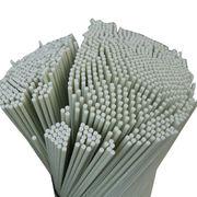 Epoxy fiberglass rod from China (mainland)