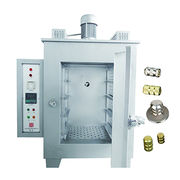 Insert pre heating oven from China (mainland)