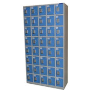 Electric code luggage locker from China (mainland)